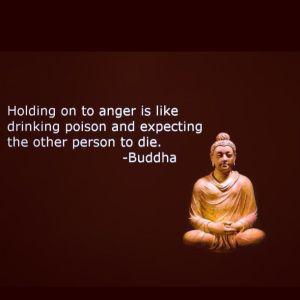 Buddha quote 1