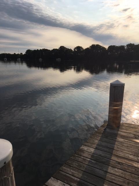 Lakeshore 1